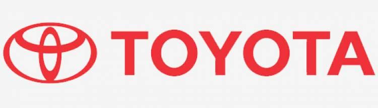 Toyota Proje Ofisi Öğrenci Alım Süreci